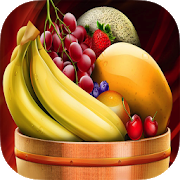 Fruits HD Backgrounds 1.0.3