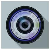 HD Camera 2.2
