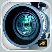 50 MegaPixel Camera 2.2
