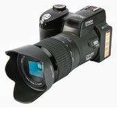 Full HD Camera 4.7
