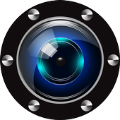 com gopro smarty 6 0 APK Download - Android cats  Apps