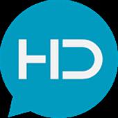 HD  Dialer  Pro 5.3.6