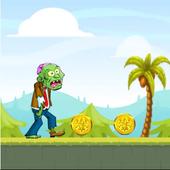 Zombie Runner 1.0
