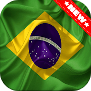Brazil Flag Wallpaper 21 Apk Download Android