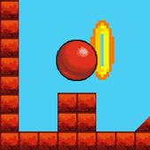 Bounce Classic 1.1