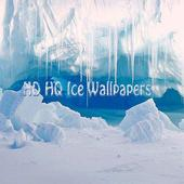 HD HQ Ice Wallpapers