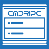 Calculatrice IP - Commandes 1.1