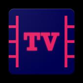 HD Online TV & Viral Video
