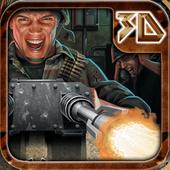 kill enemy 3D 1.2