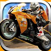 death race moto HD 2.1