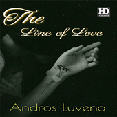 THE LINE OF LOVE 1.0