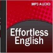 Effortless English 1.0