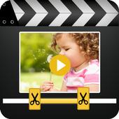 Fast Video Cutter 1.3