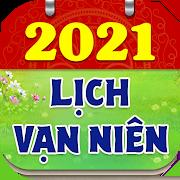 Lich Van Nien 2018 4.4.0