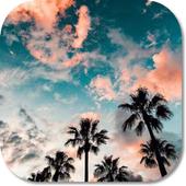 Beautiful Sky HD Wallpapers 1.0