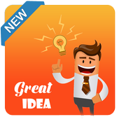 Greaty : Creative Ideas with Video 1.0.3