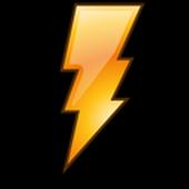 Storm Spy 1.2.0