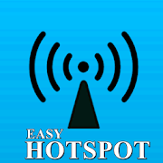 Easy Hotspot 4.7