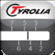 Head Tyrolia Calculator 1.0.1