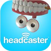 Headcaster 2.0