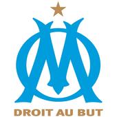 IAm Olympique de Marseille App 1.0