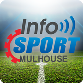 Infosport Mulhouse 1.0.5