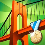 Bridge Constructor Playground 2.0