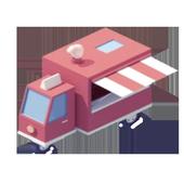 JumpCar 0.0.2