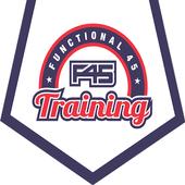 F45 Training Adelaide Cbd West 6.1.0