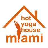 Hot Yoga House Miami 6.1.0