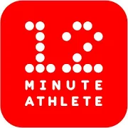 12 Minute Athlete HIIT Workout 2.2.0