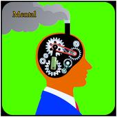 mental health psychology 6.0