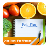 Diet Plans For Women 1.0