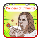 Dangers of Influenza 1.1