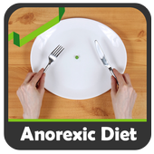 Anorexic Diet 1.0
