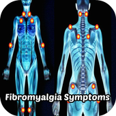 Fibromyalgia Symptoms Causes 3.0.1
