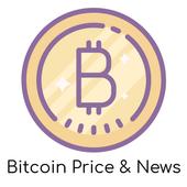 Sierra Leone Bitcoin Cryptocurrency News & Price 1