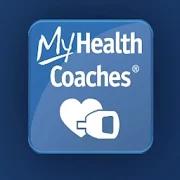 MyHealth Coaches Diabetes 44