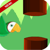 Parrot Fly Free 2.2