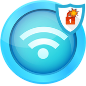 Wps Connect Pin(New Version)📟 1.6.8