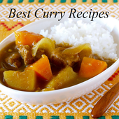 Curry Recipes Simple Easy 1.0