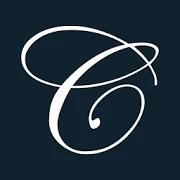 CeCe Project 1.45
