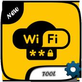 Wifi Password Viewer 1.0