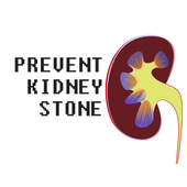 Prevent Kidney Stones | How to tips and tricks 1.2.1
