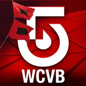 Hurricane Tracker WCVB Boston 3.0.2