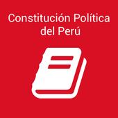 Constitución Politica del Perú 1.1