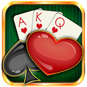 Hearts Card Game FREE 1.15