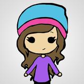 Princess Coloring Book - Princess Games For Girls 1.1