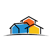 Free Real Estate and Foreclosures List by ALLHUD
