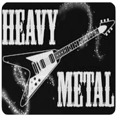 Free Heavy Metal Music 1.0.0